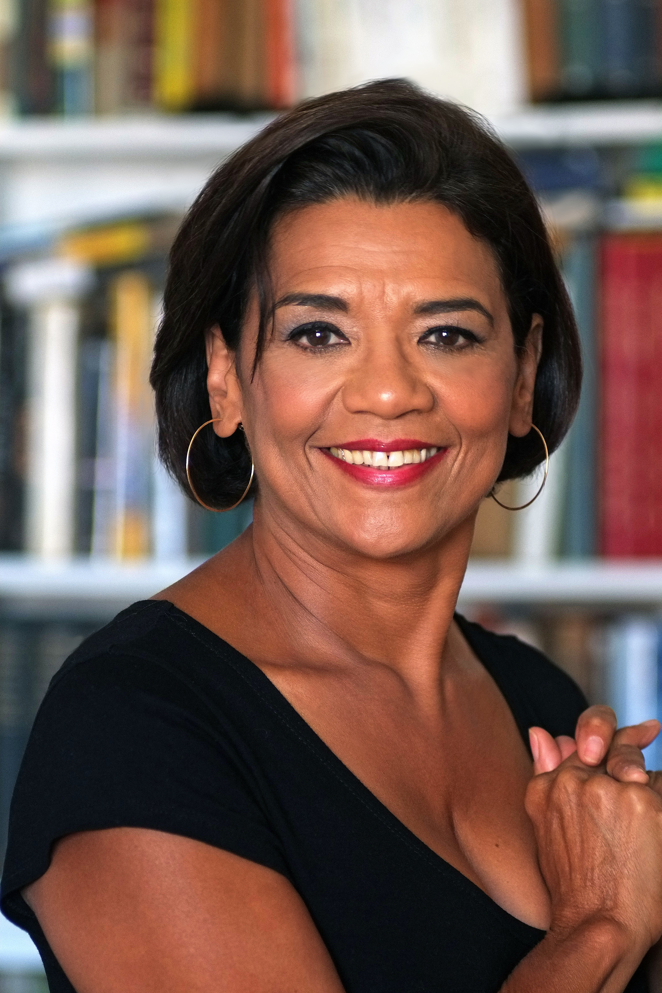 Gallery Sonia Manzano  naked (81 pictures), 2019, braless